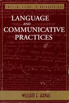 Language and Communicative Practices