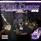 Final Chapter 2K6 Controlling Tha Underground