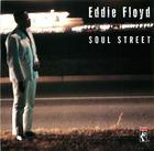 Eddie Floyd: Soul Street