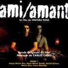 Ami/Amant - Bande Originale du Film