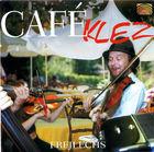 Café Klez