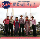 The Legendary Marshall Family: Volume 1
