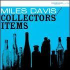 Miles Davis: Collectors' Items