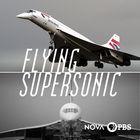 NOVA, Series 45, Episode 13, Flying Supersonic
