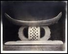 Ketoko stool, figure 159