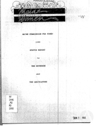 1990 Status Report
