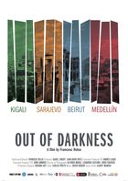 Out of Darkness: Cities after War