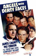 Angels With Dirty Faces (1938): Shooting script