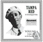 Tampa Red Vol. 5 (1931-1934)