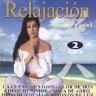 Relajación - Relaxation