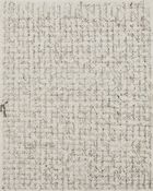 Letter from George Leslie to William and Jane Leslie, July 10, 1839