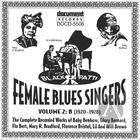 Female Blues Singers Vol. 2 B (1920-1928)