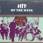 The Complete Hit of the Week Recordings: Vol. 3, (1931)