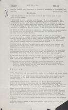 BSIP News - Six, February 25, 1966