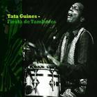 Tata Guines Best Of Vol. 2