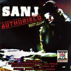 Authorised