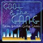 New York City Cool