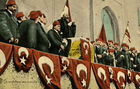 The End of the Ottoman Empire - Part One