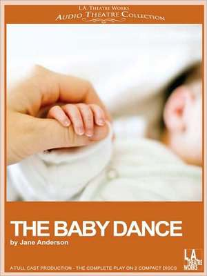 The Baby Dance
