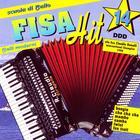 Fisa Hit, Vol. 14