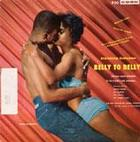 Belly to Belly; Dancing Calypso