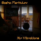 Air Vibrations