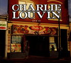 Charlie Louvin: Live At Shake It Records