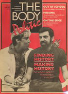 The Body Politic no. 118, September 1985
