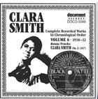 Clara Smith Vol. 6 (1930-1932)