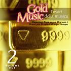 Gold Music, Vol. 2