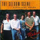The Seldom Scene: Different Roads