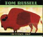 Tom Russell: Modern Art
