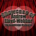 Showcase of Andrew Lloyd-Webber