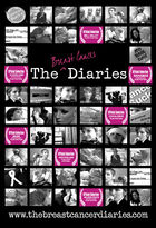 The Breast Cancer Diaries