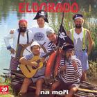 Eldorado Na Mori (Eldorado On The Sea)