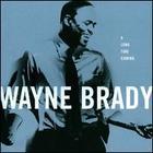 Wayne Brady: A Long Time Coming