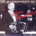 Il Bandoneon Di Astor Piazzolla