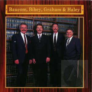 Baucom, Bibey, Graham & Haley