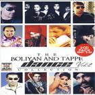 The Boliyan And Tappe Dance Collection Vol.2