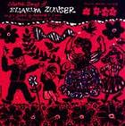 Selected Songs of Eliakum Zunser: Sung in Yiddish