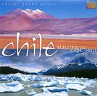 Chile: Atacama to Cape Horn - Hector Pavez