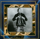 Jazz and Blues On Edison: Volume 1