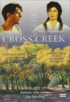 Cross Creek (1983): Continuity script