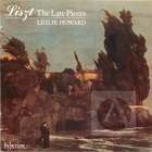 Liszt Piano Music, Vol. 11: The Late Pieces
