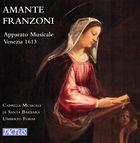 Apparato Musicale, Venezia 1613