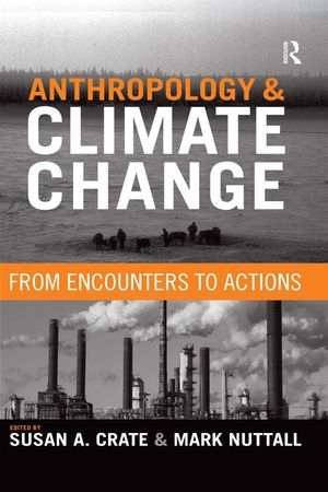 Anthropology and Climate Change