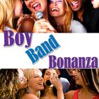 Boy Band Bonanza