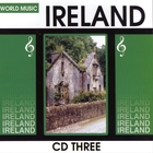 Wold Music Ireland Vol. 3