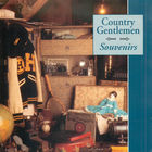 Country Gentlemen: Souvenirs