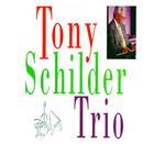 The Tony Schilder Trio